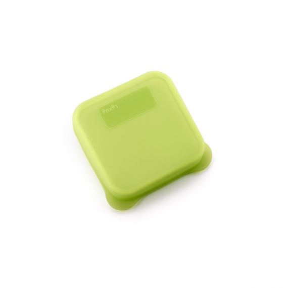 Lekue Green Sandwich Buddy-Lekue
