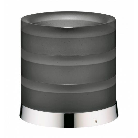 WMF Basic Black Cooler Rings-WMF
