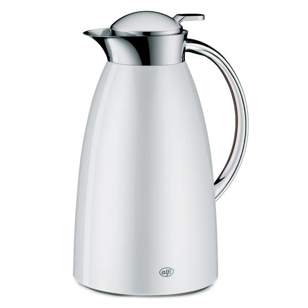 Alfi Gusto Polar White Flask-Alfi