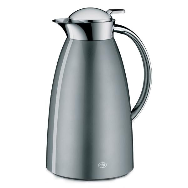 Alfi Gusto Space Grey Flask-Alfi