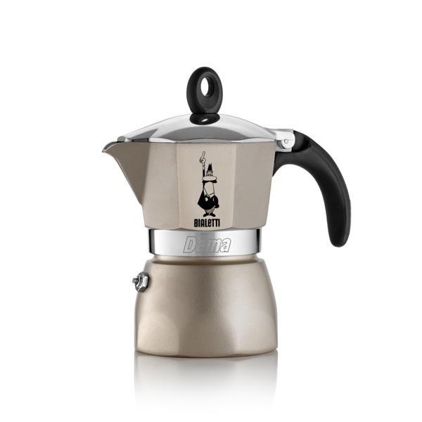 Bialetti Dama Glamour Espresso Maker