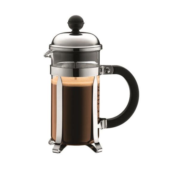 Bodum Chambord French Press Coffee Maker-Bodum