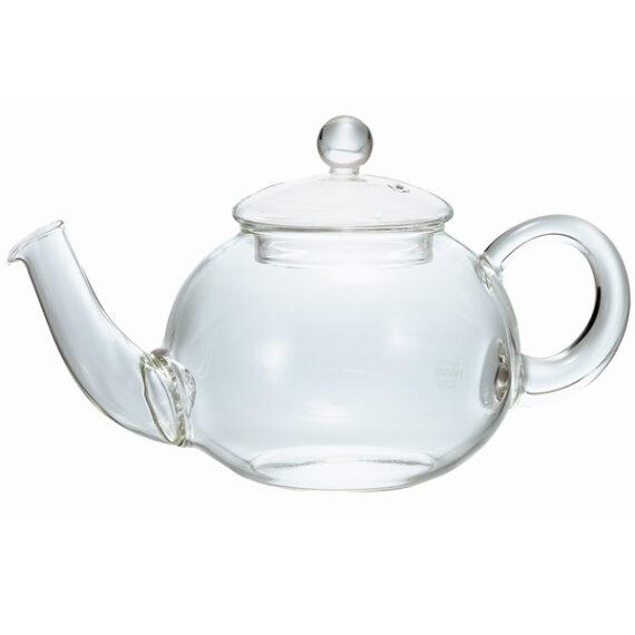 Hario Donau Teapot-Hario