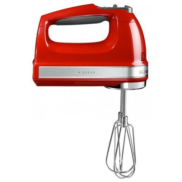 KitchenAid Hand Mixer-KitchenAid