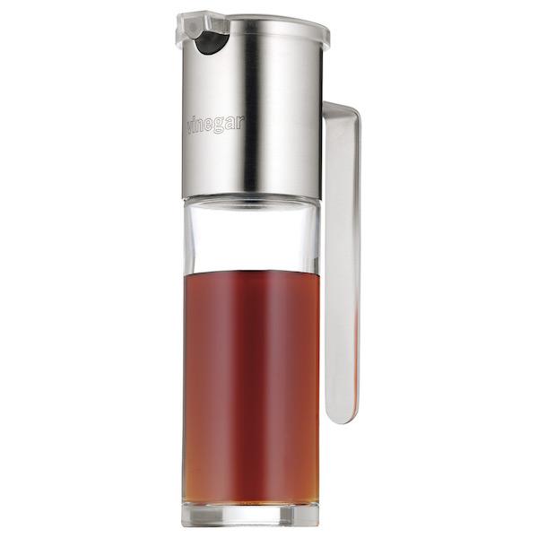 WMF Vinegar Bottle-WMF