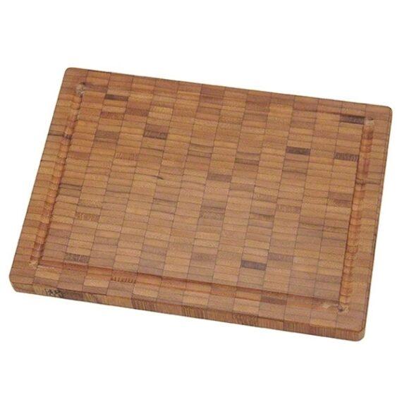Zwilling J.A. Henckels Bamboo Cutting Board