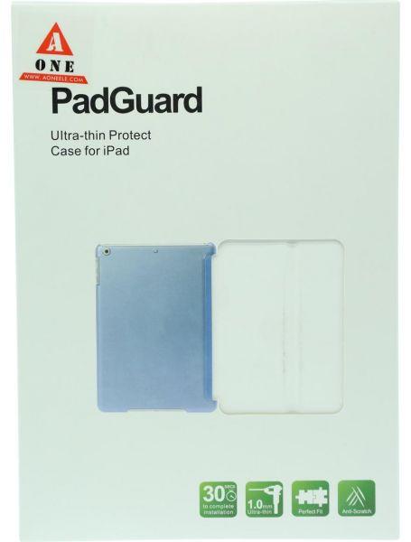 Aone Ultra Thin Protect Case For Ipad Mini 3 White