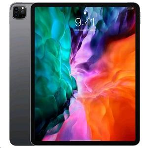 "Apple iPad Pro 12.9"" (2020 - 4TH Gen)"