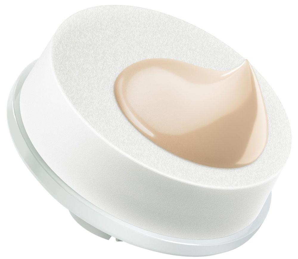 Braun Face Beauty Sponge Refill
