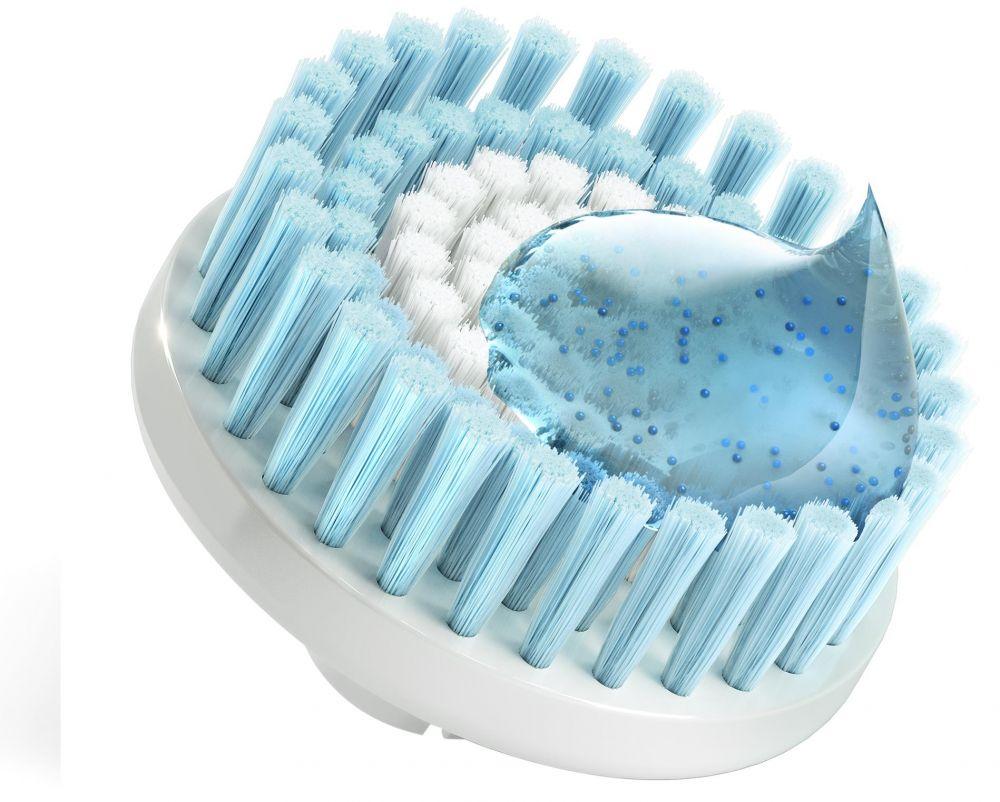 Braun Face Exfoliation Brush Refill