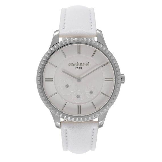 Cacharel Womens Fashion Watch Casual Watch (CLD036/BB)