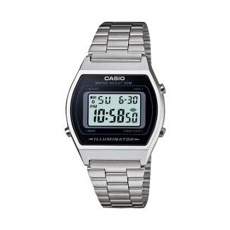 Casio Watch B-640WD-1DF