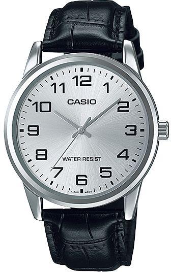 Casio Watch For Men - MTP-V001L-7BUDF