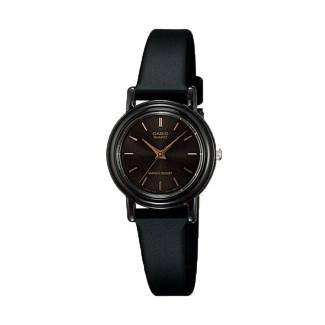 Casio Watch LQ-139EMV-1ALDF (CN)