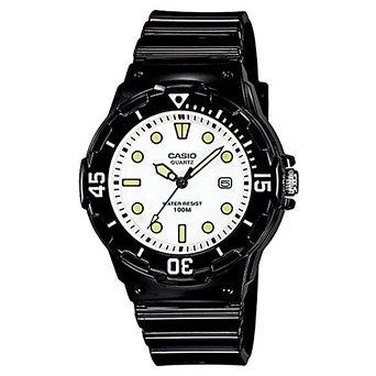 Casio Watch LRW-200H-7E1VDF (CN)