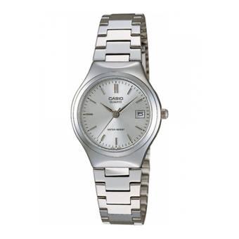 Casio Watch LTP-1170A-7ADF