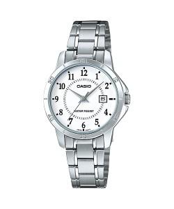 Casio Watch LTP-V004D-7BDF