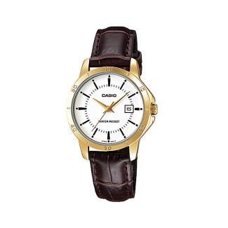 Casio Watch LTP-V004GL-7BDF