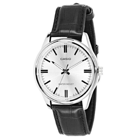 Casio Watch LTP-V005L-7AVDF