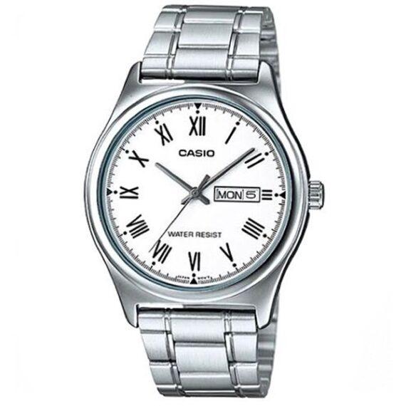 Casio Watch LTP-V006D-7EDF