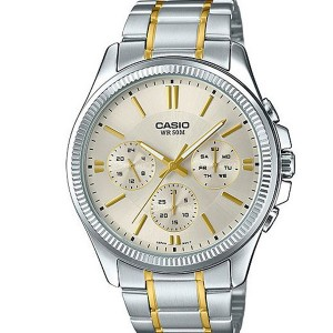 Casio Watch MTP-1375SG-9AVDF (CN)