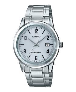 Casio Watch MTP-VS01D-7BDF