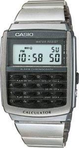 Casio Watch for Men CA-56-1DF (CN)