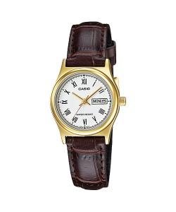 Casio Women's Watch LTP-V006GL-7BVDF