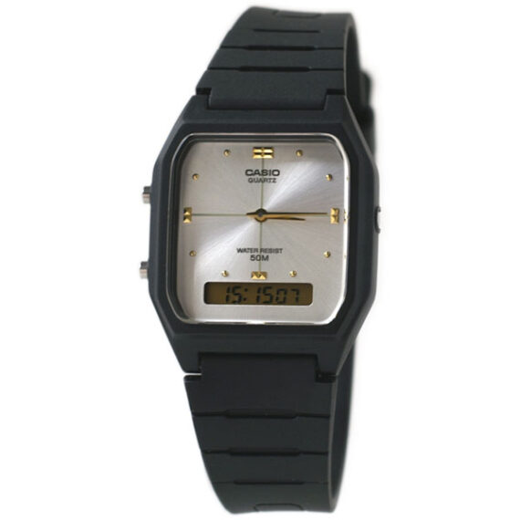 Casio watch for men AW-48HE-7AVDF (CN)