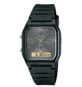 Casio watch for men AW-48HE-8AVDF (CN)