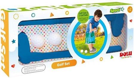 DOLU - Golf Set (6012)