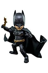 HeroCross Batman (HMF026)
