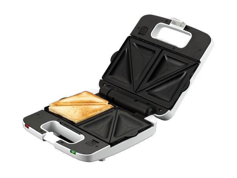 Kenwood Sandwich Maker