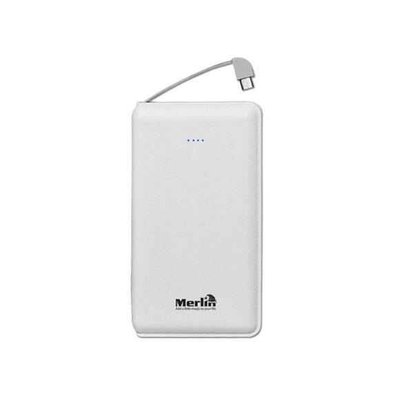 Merlin Power Bank 10000 Mah
