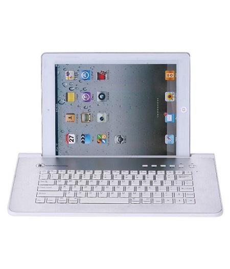 Merlin Smart Keyboard