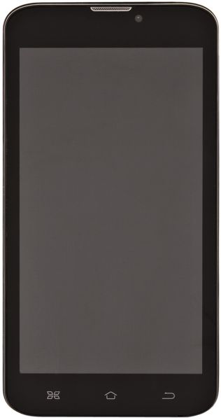 Merlin TouchTone Phablet - 8GB
