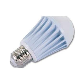 Merlin Wi-Fi Bulb