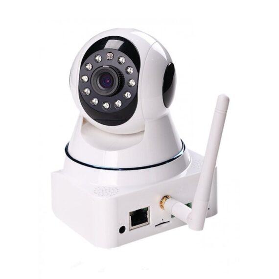 Merlin Wifi Ip Camera Lite