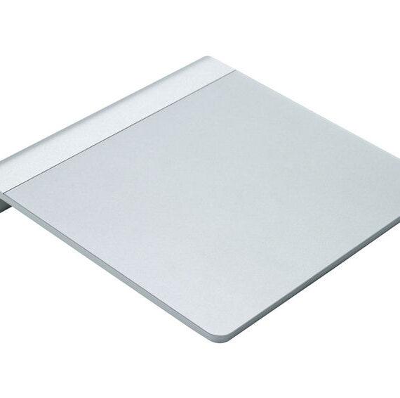 New Apple Magic Trackpad (MJ2R2)