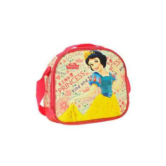 Princess Kind Princess Lunch Bag 1 Part (PKP06330)