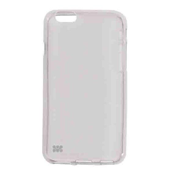 Promate Akton-i6 Premium Flexible Grip iphone Case for iPhone 6/6S