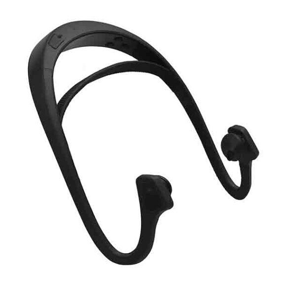 Promate Bluetooth Headset