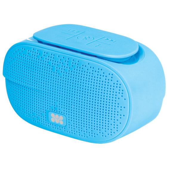 Promate Cheerbox Universal Bluetooth V4.0 Mini Speaker