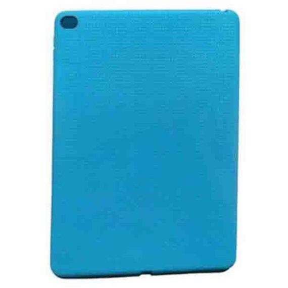 Promate Flexi-Air2 Flexible Rubberized Anti-Slip Case for iPad Air 2 -
