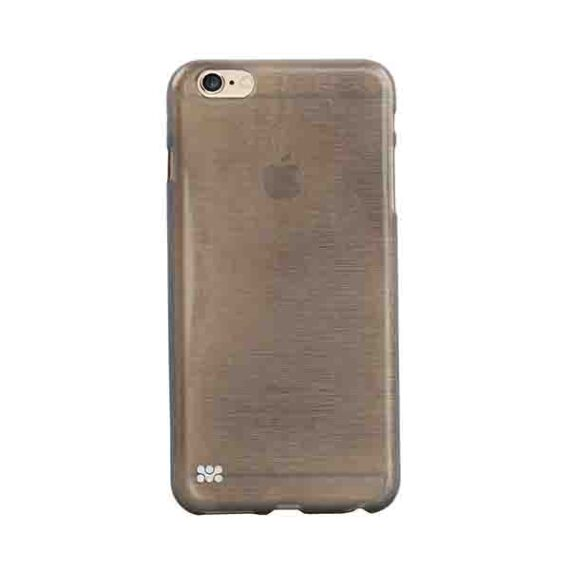 Promate Schema-i6P iphone case Premium Ultra-Flexible Protective Case