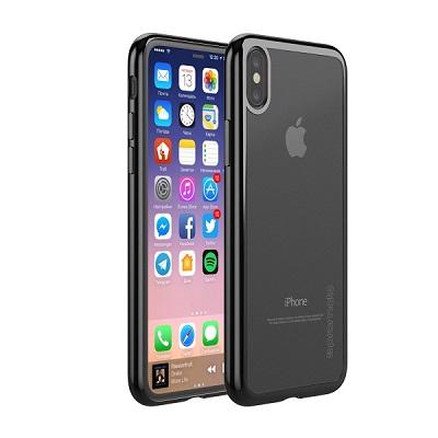 Promate iPhone X Case