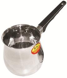 RAJ COFFEE WARMER HEAVY (450ml)