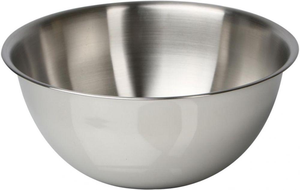 Raj Mixing Bowl