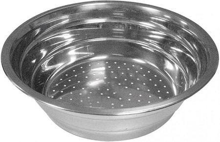 Raj Stainless Steel Boya 29.5 cm (SSB015)